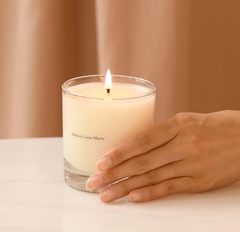 maison louis marie | no.11 la themis candle