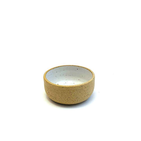 ceramic mini bowl