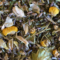 Vana Tisane Tea for Sleep