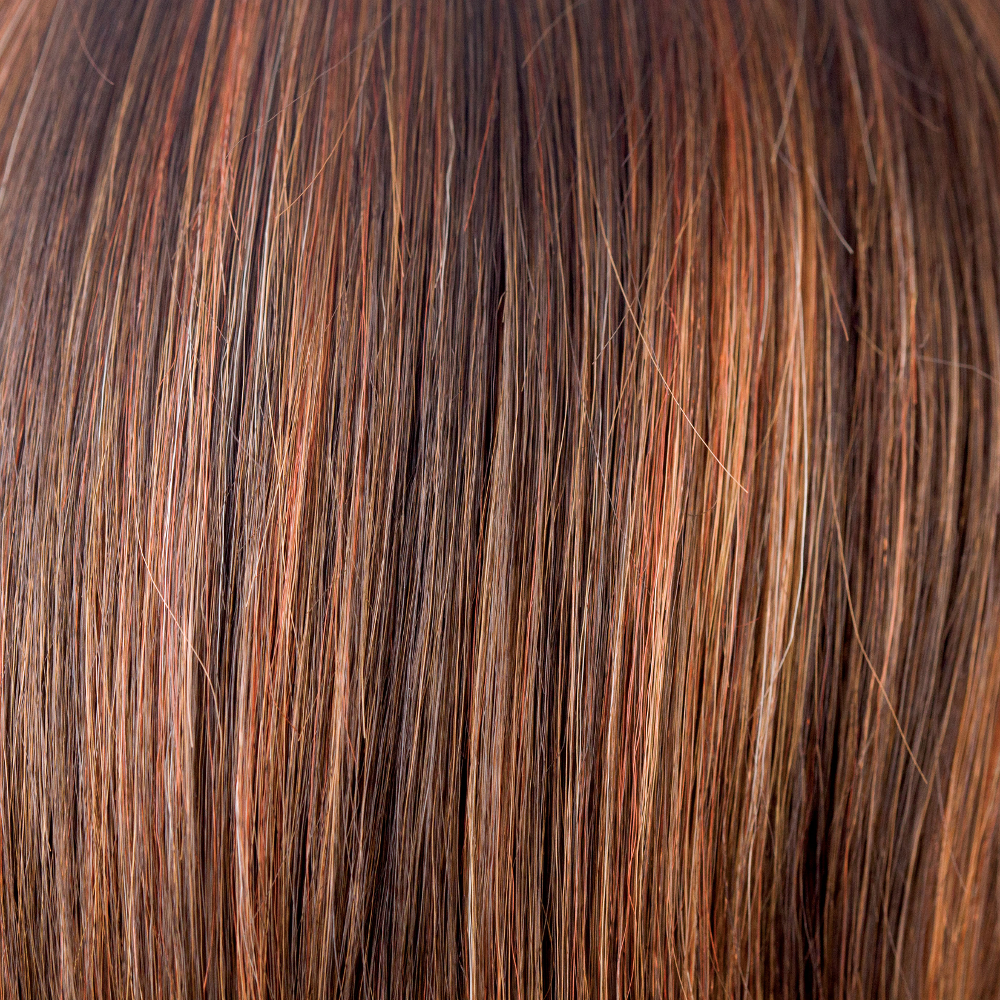 Color charts maxwigs reds nvjuhfo Images
