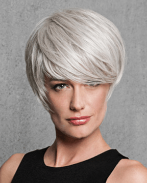 HairDo Angled Cut Wig - MaxWigs