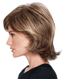 HairDo Allure - Wavy Medium Shag - MaxWigs