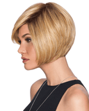 Layered Bob Wig CLEARANCE