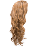 Sherri Shepherd Goddess Waves - Lace Front Wig CLEARANCE - MaxWigs