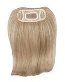 LuxHair Mid Top Volumizing Extension Tabatha Coffey HOW Hand Tied LuxHair - MaxWigs
