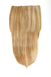 "21"" Straight Hair Extension"