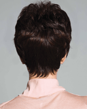 Rene of Paris Gia CLEARANCE - MaxWigs