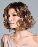 Rene of Paris Amal Rooted Colors - MaxWigs