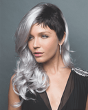 Rene of Paris Bennett Rooted Colors - MaxWigs