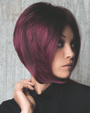 Rene of Paris Aria Rooted Colors - MaxWigs