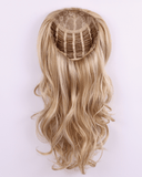 "23"" Grand Hair Extension Clip In"