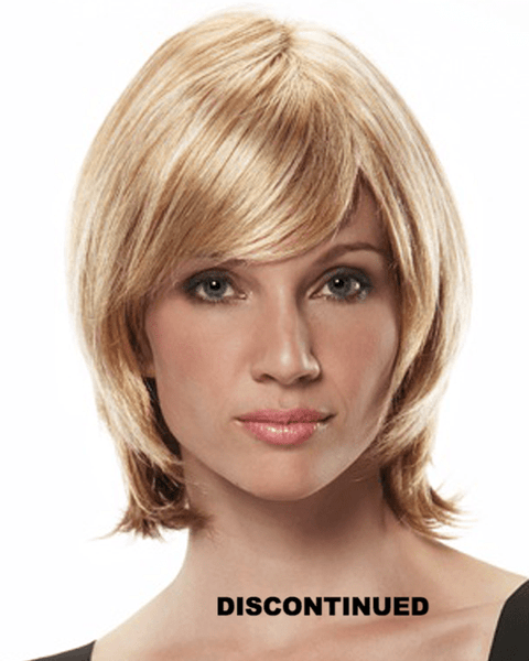 Jon Renau Alicia CLEARANCE - Mono Top - MaxWigs