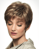 Revlon Cambria - MaxWigs