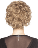 Revlon Hattie - MaxWigs