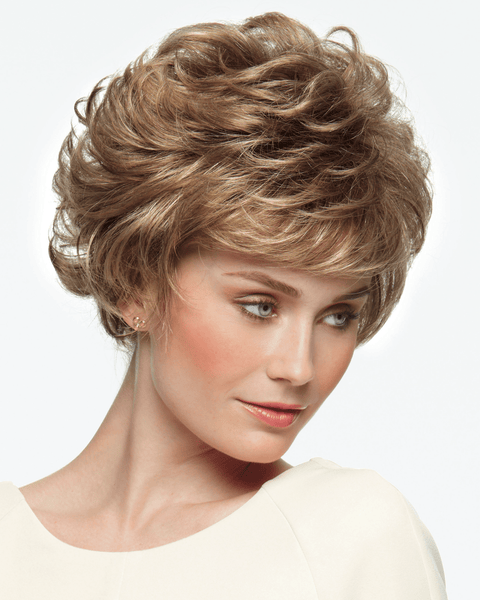 Revlon Bobbi - MaxWigs