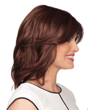 Revlon Alondra - MaxWigs