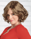 Calista by Revlon Wigs