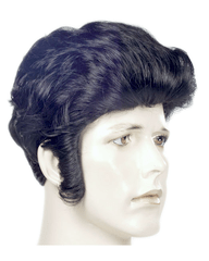 Lacey Costume Elvis 8 Presley King Rock Roll Wig - MaxWigs