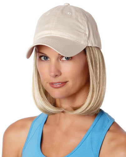 Classic Hat Beige CLEARANCE