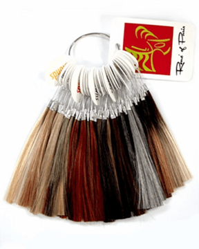 Rene of Paris Rene of Paris Color Ring - MaxWigs