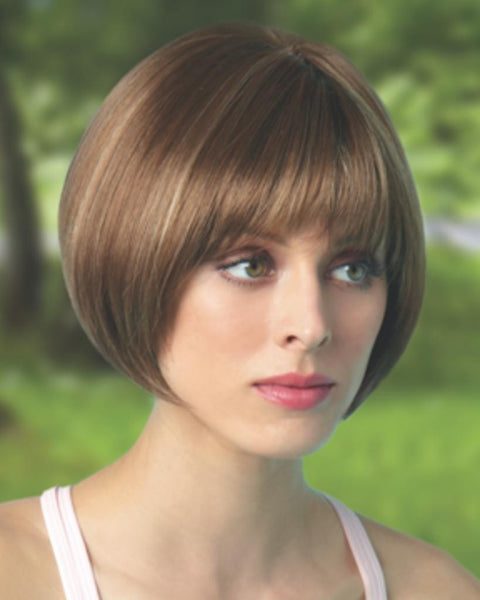 Erin by Amore Wigs
