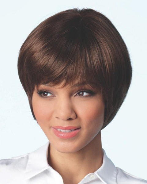 Dylan by Amore Wigs