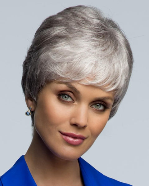 Dixie by Amore Wigs