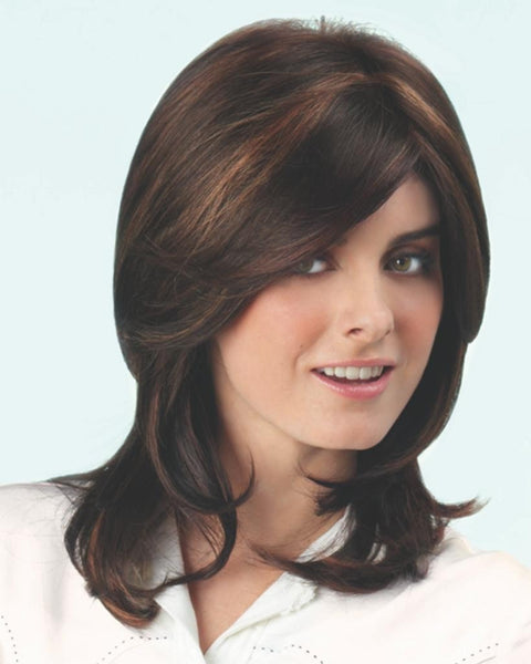 Kelly by Amore Wigs