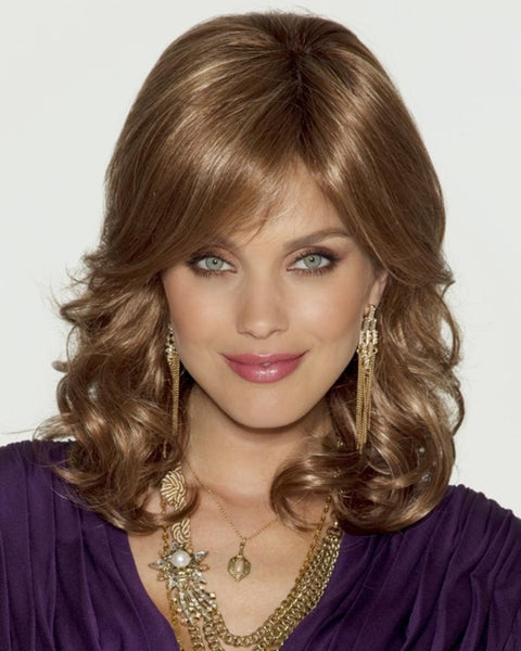 Laurel by Amore Wigs