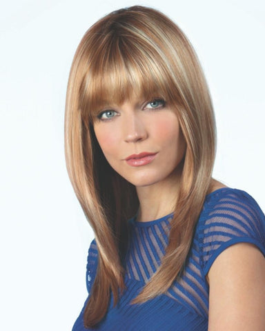 Madelyn, Rooted Colors by Amore Wigs