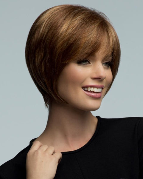 Cassidy by Amore Wigs