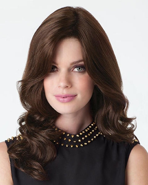 Amore Charlotte Wavy - MaxWigs