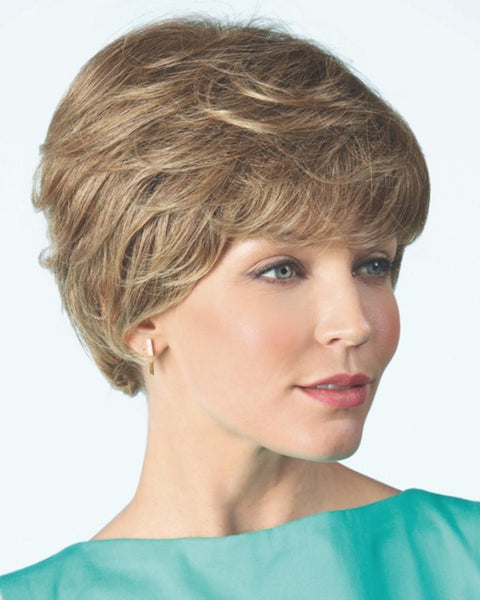Kimmie by Amore Wigs