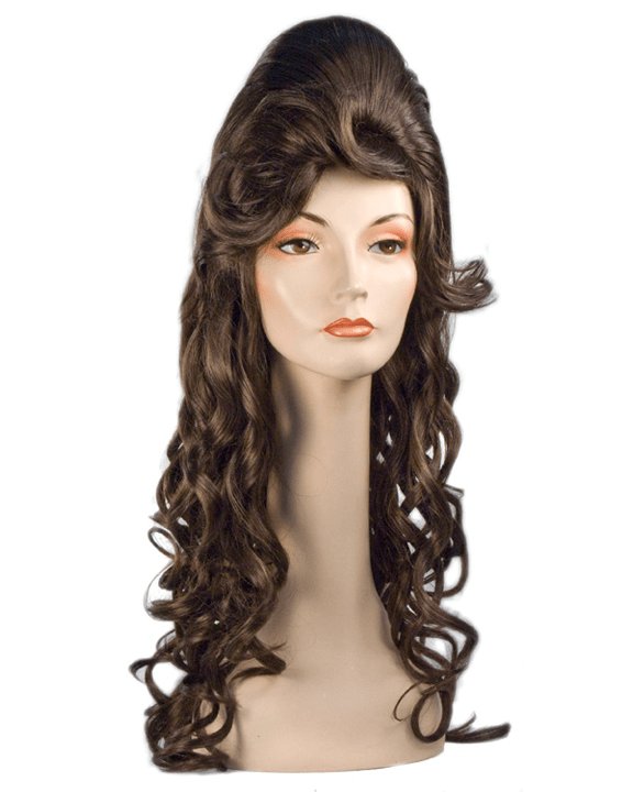 Amy Winehouse Clearance By Lacey Costume Wigs Maxwigs