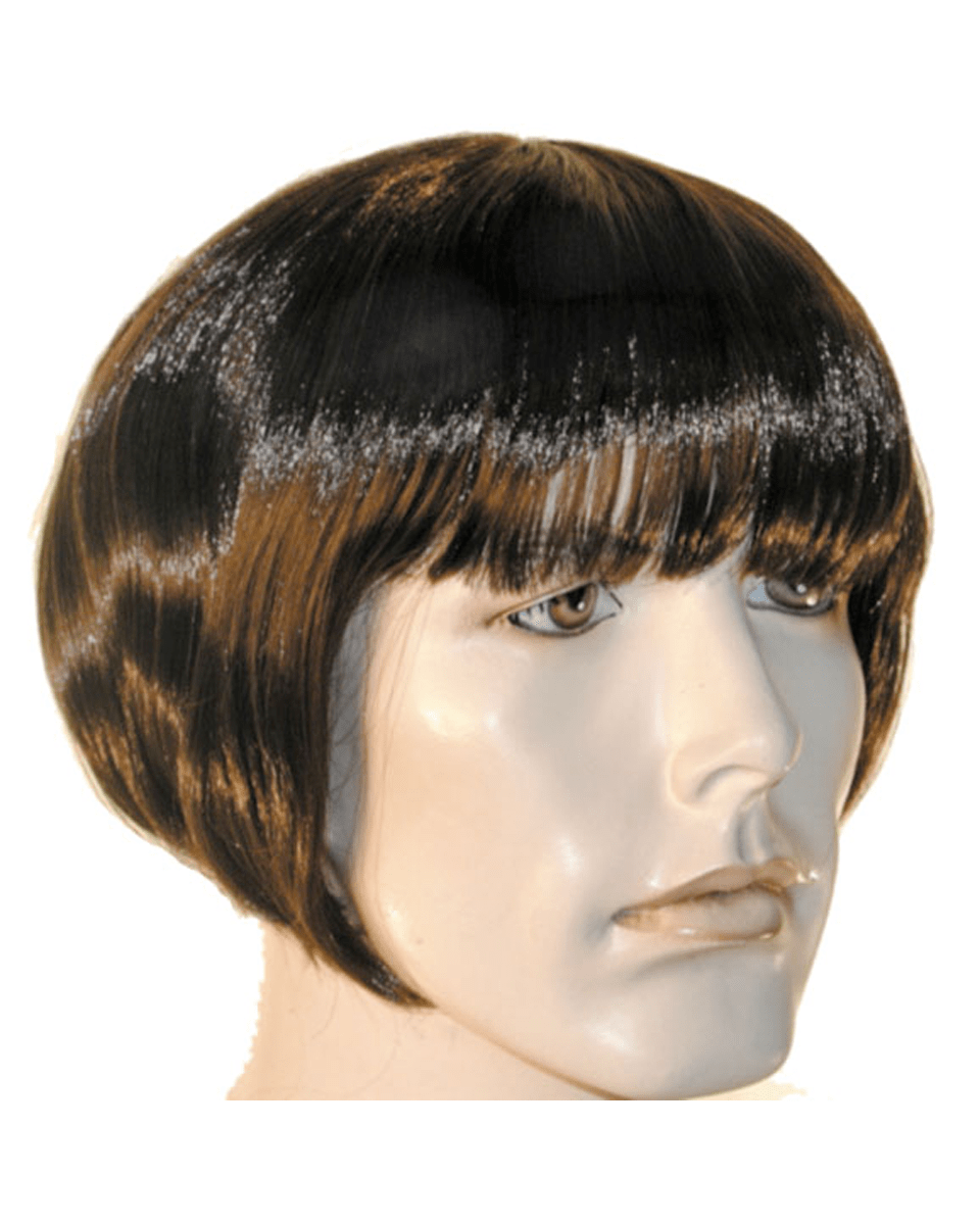 Lacey Costume Anacin Star Wars Anakin Skywalker - MaxWigs