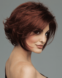 Envy Angie Wig Monofilament Top - MaxWigs