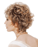 Estetica Designs Abby - MaxWigs