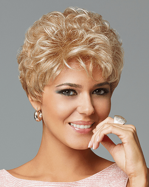 Eva Gabor Acclaim Luxury - MaxWigs