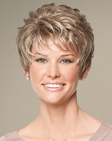 Eva Gabor Acclaim CLEARANCE - MaxWigs