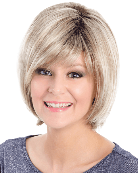 Amali Rooted Colors Synthetic Wig