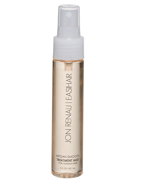 Jon Renau Argan Smooth Treatment Mist - MaxWigs