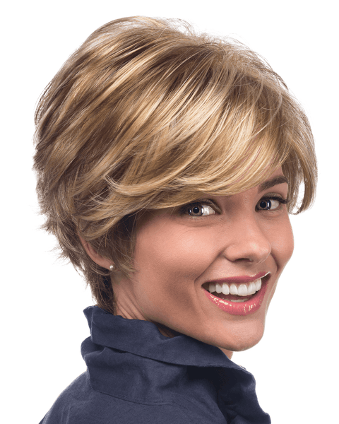 Estetica Designs Avery - MaxWigs