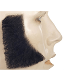 Lacey Costume Big Sideburns EM369 Civil War 18th Century - MaxWigs