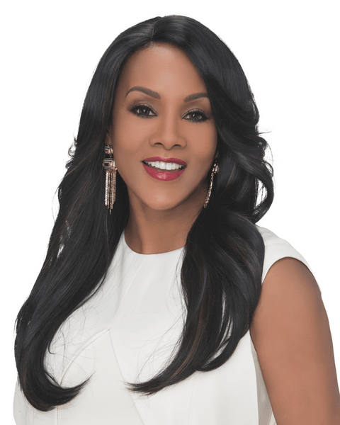 Vivica Fox Brandy - MaxWigs