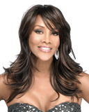 Vivica Fox Brie V - MaxWigs