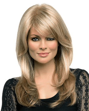 Envy Brooke Wig - MaxWigs