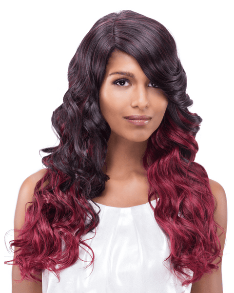 Vivica Fox Butterfly - Deep Lace Front - MaxWigs
