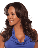 Vivica Fox Britney - Lace Front - MaxWigs