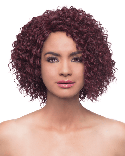 Vivica Fox Cedar - Lace Front - MaxWigs