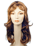 Lacey Costume Celine Dion - MaxWigs